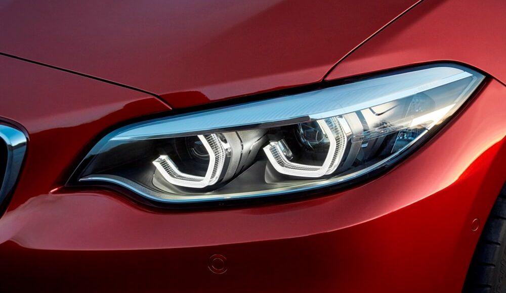 ya-disponibles-los-precios-de-los-renovados-bmw-serie-2-coupe-y-cabrio-2017-13