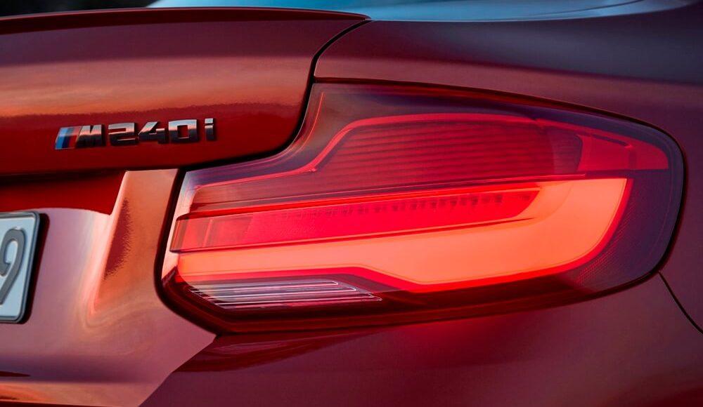 ya-disponibles-los-precios-de-los-renovados-bmw-serie-2-coupe-y-cabrio-2017-14