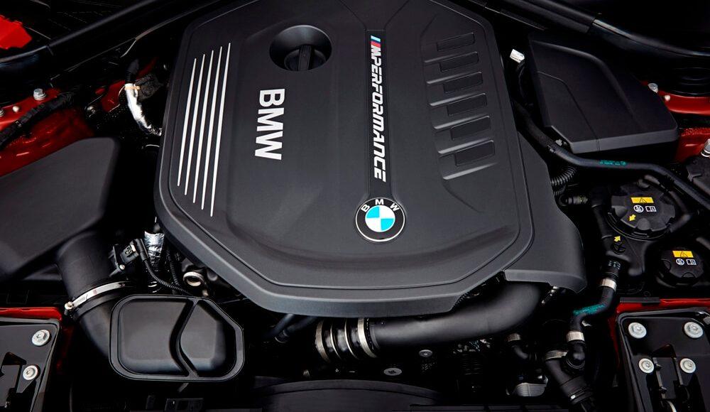 ya-disponibles-los-precios-de-los-renovados-bmw-serie-2-coupe-y-cabrio-2017-15