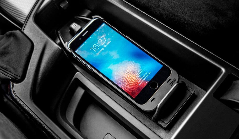 ya-disponibles-los-precios-de-los-renovados-bmw-serie-2-coupe-y-cabrio-2017-16