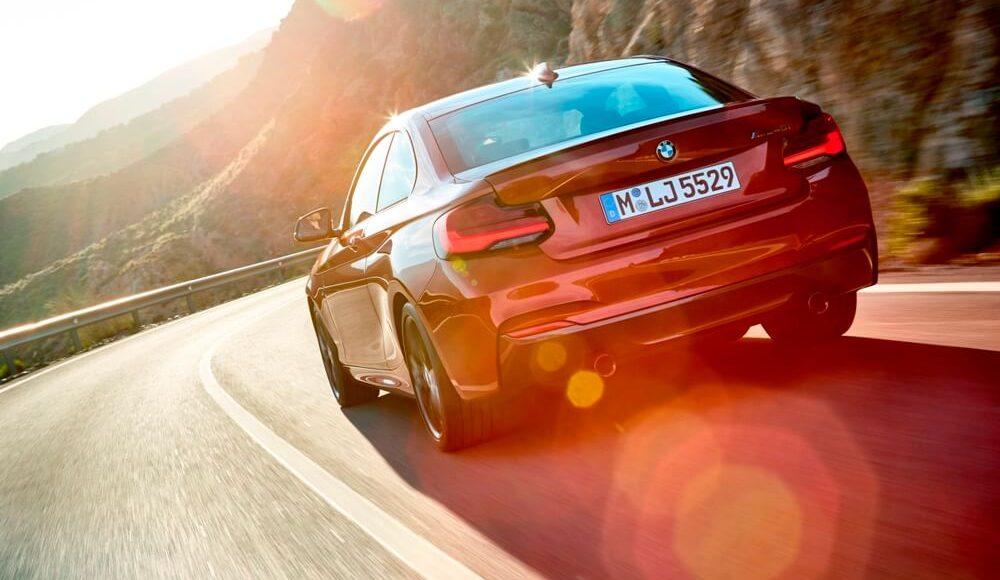 ya-disponibles-los-precios-de-los-renovados-bmw-serie-2-coupe-y-cabrio-2017-18