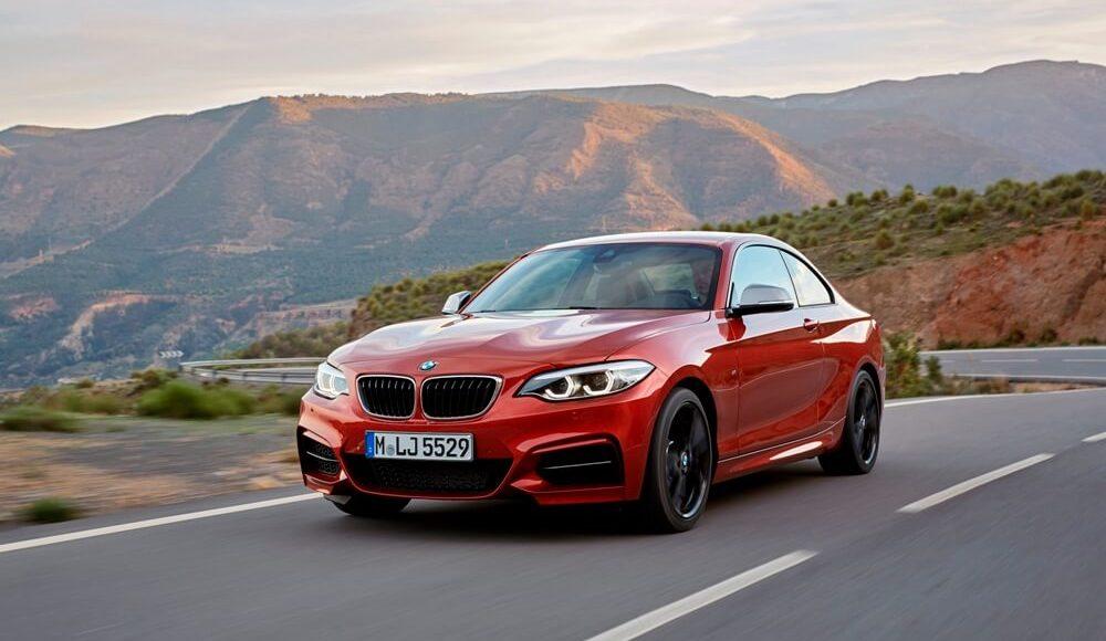 ya-disponibles-los-precios-de-los-renovados-bmw-serie-2-coupe-y-cabrio-2017-22