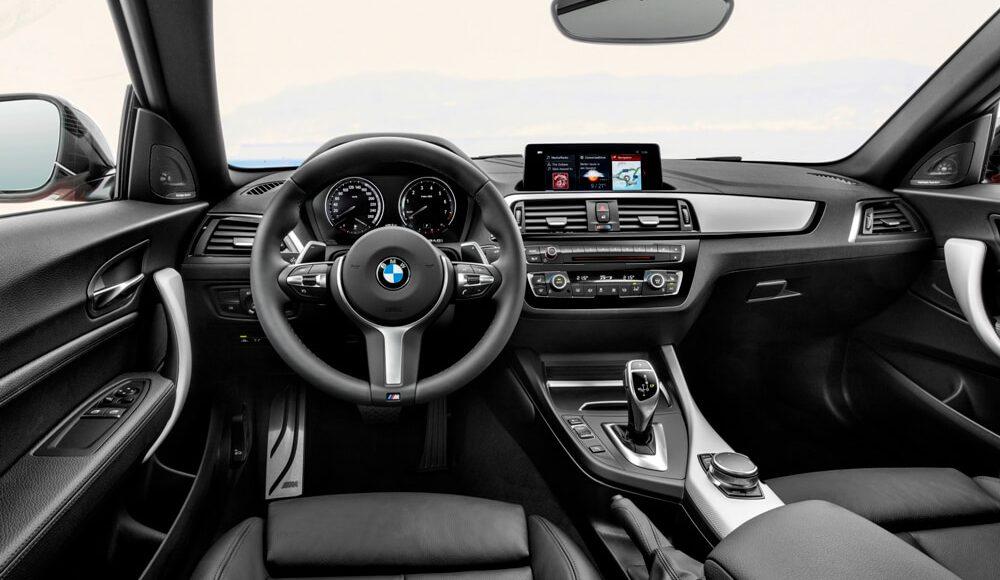 ya-disponibles-los-precios-de-los-renovados-bmw-serie-2-coupe-y-cabrio-2017-25