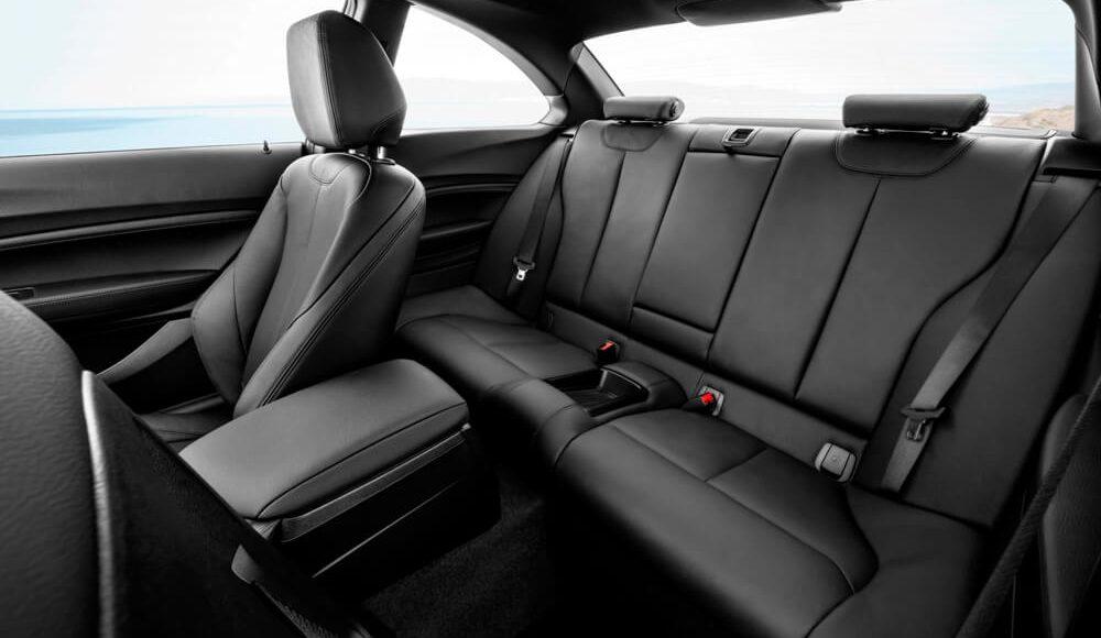 ya-disponibles-los-precios-de-los-renovados-bmw-serie-2-coupe-y-cabrio-2017-27