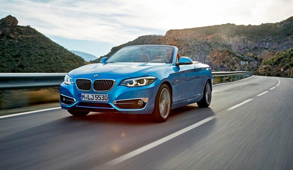 ya-disponibles-los-precios-de-los-renovados-bmw-serie-2-coupe-y-cabrio-2017-31