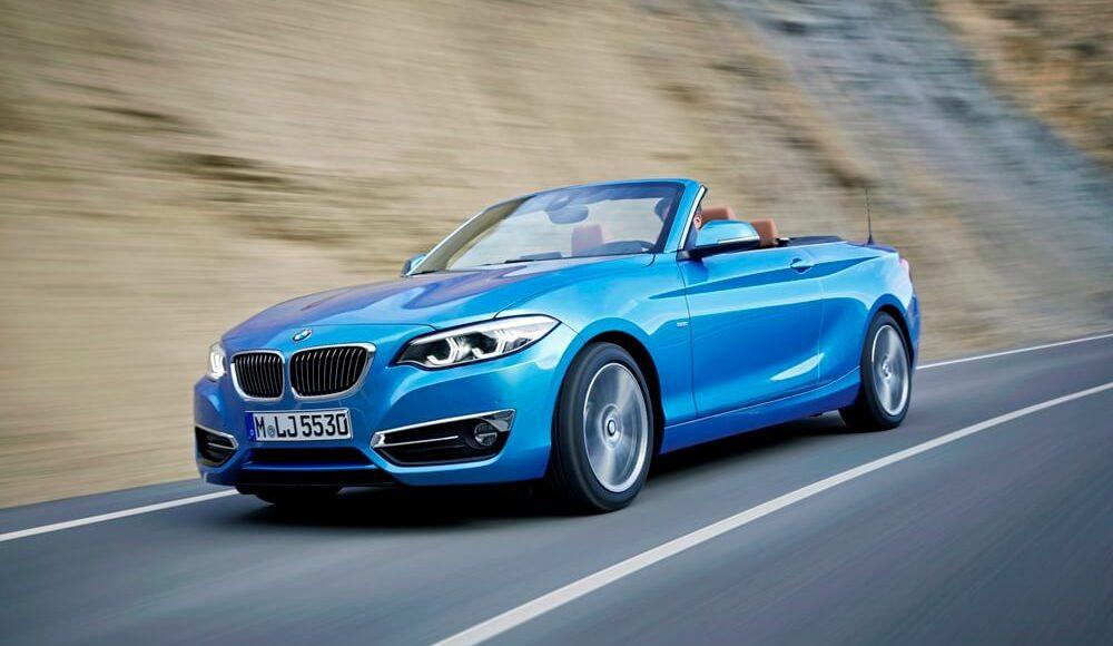 ya-disponibles-los-precios-de-los-renovados-bmw-serie-2-coupe-y-cabrio-2017-32