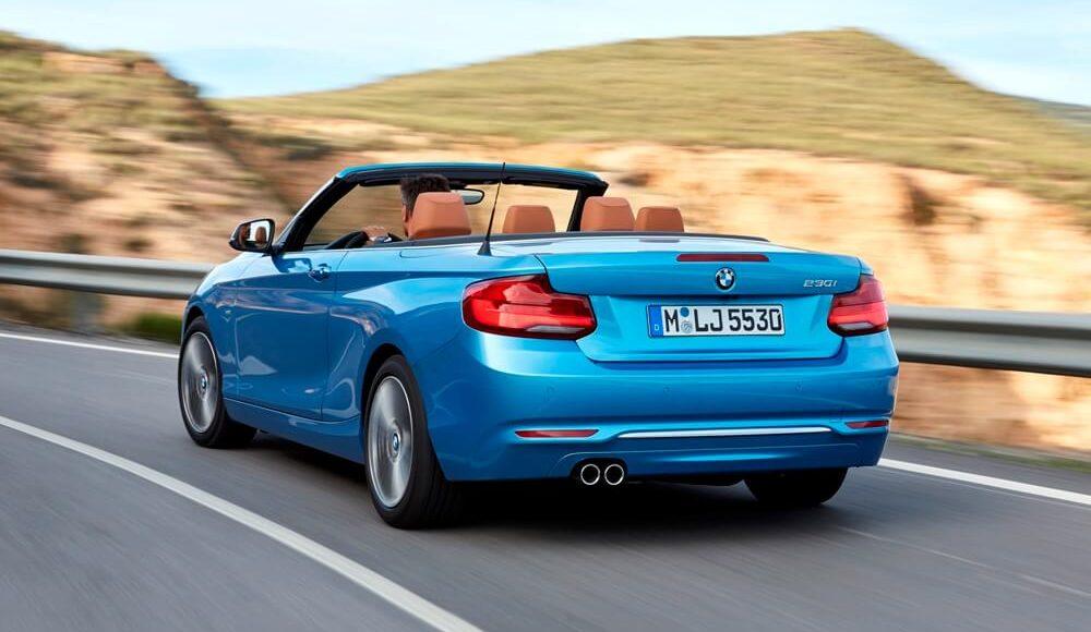 ya-disponibles-los-precios-de-los-renovados-bmw-serie-2-coupe-y-cabrio-2017-33