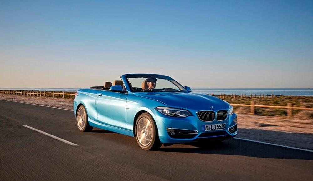 ya-disponibles-los-precios-de-los-renovados-bmw-serie-2-coupe-y-cabrio-2017-35