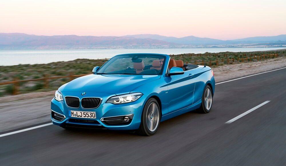 ya-disponibles-los-precios-de-los-renovados-bmw-serie-2-coupe-y-cabrio-2017-37
