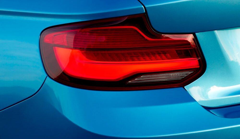 ya-disponibles-los-precios-de-los-renovados-bmw-serie-2-coupe-y-cabrio-2017-39