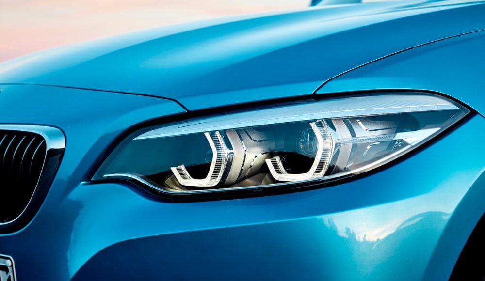 ya-disponibles-los-precios-de-los-renovados-bmw-serie-2-coupe-y-cabrio-2017-40