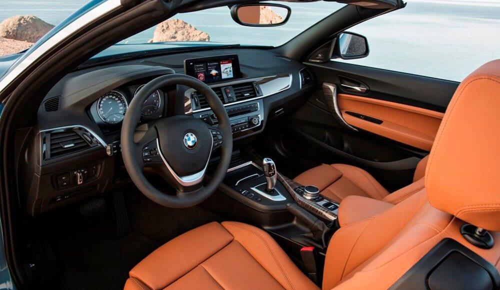 ya-disponibles-los-precios-de-los-renovados-bmw-serie-2-coupe-y-cabrio-2017-43