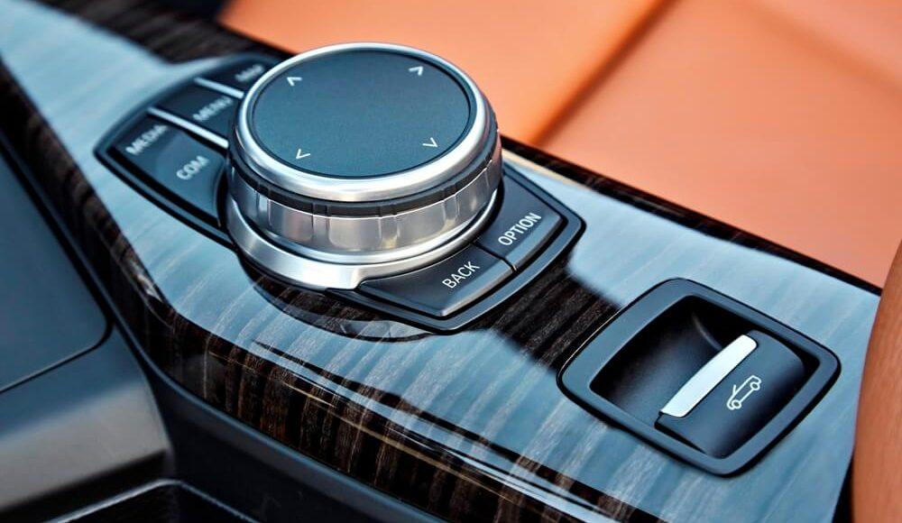 ya-disponibles-los-precios-de-los-renovados-bmw-serie-2-coupe-y-cabrio-2017-44