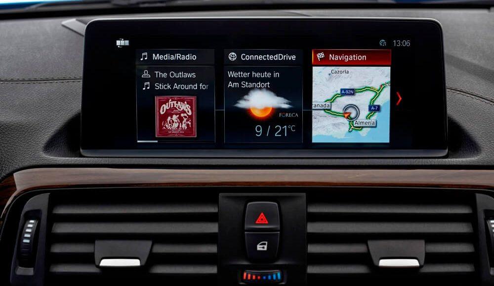 ya-disponibles-los-precios-de-los-renovados-bmw-serie-2-coupe-y-cabrio-2017-45