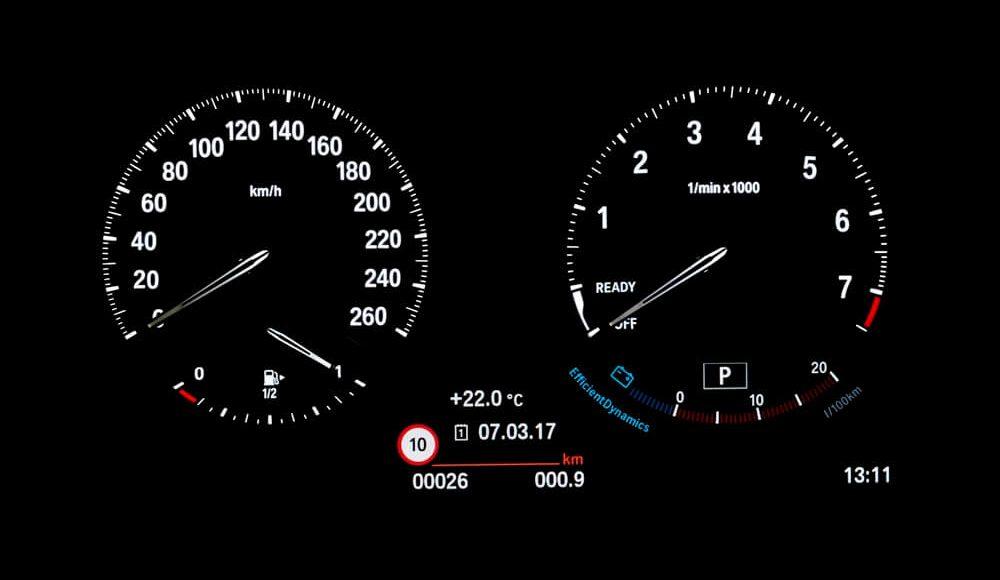 ya-disponibles-los-precios-de-los-renovados-bmw-serie-2-coupe-y-cabrio-2017-47