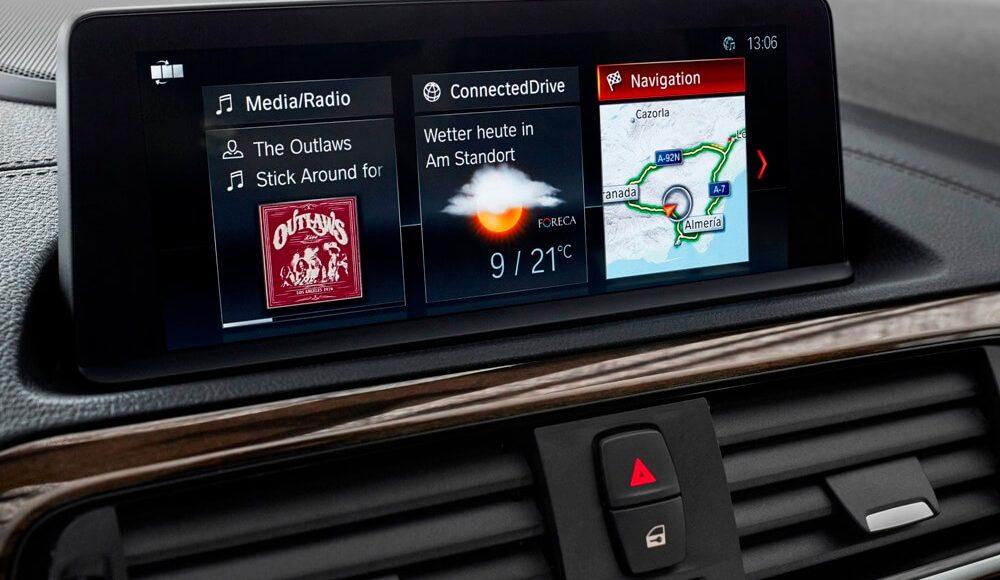 ya-disponibles-los-precios-de-los-renovados-bmw-serie-2-coupe-y-cabrio-2017-48