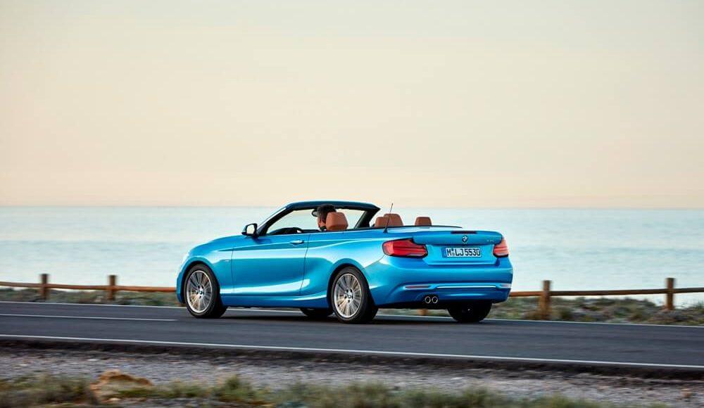 ya-disponibles-los-precios-de-los-renovados-bmw-serie-2-coupe-y-cabrio-2017-49