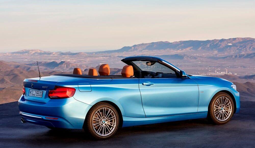 ya-disponibles-los-precios-de-los-renovados-bmw-serie-2-coupe-y-cabrio-2017-50