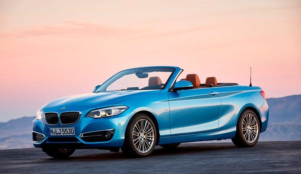 ya-disponibles-los-precios-de-los-renovados-bmw-serie-2-coupe-y-cabrio-2017-51