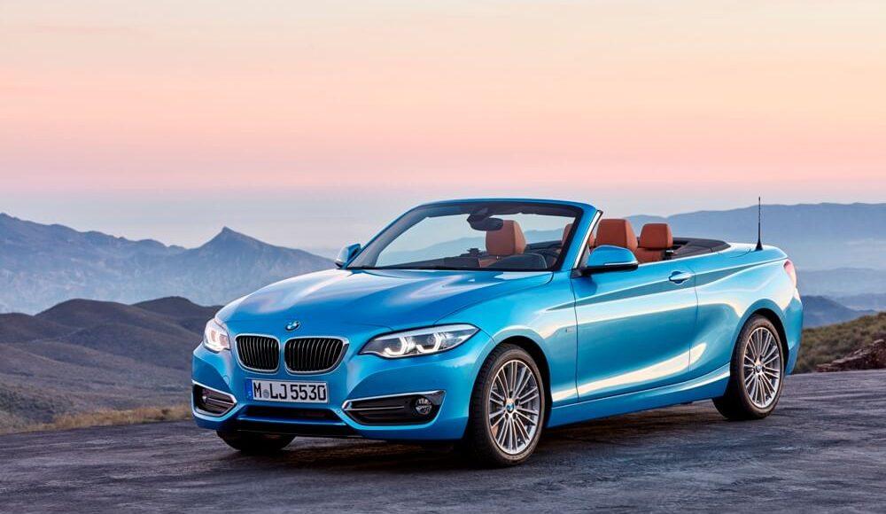 ya-disponibles-los-precios-de-los-renovados-bmw-serie-2-coupe-y-cabrio-2017-53