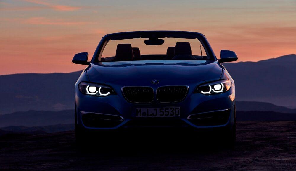 ya-disponibles-los-precios-de-los-renovados-bmw-serie-2-coupe-y-cabrio-2017-55