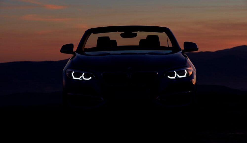 ya-disponibles-los-precios-de-los-renovados-bmw-serie-2-coupe-y-cabrio-2017-57