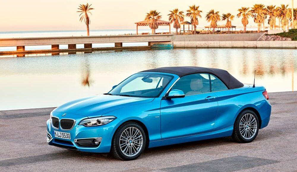 ya-disponibles-los-precios-de-los-renovados-bmw-serie-2-coupe-y-cabrio-2017-59