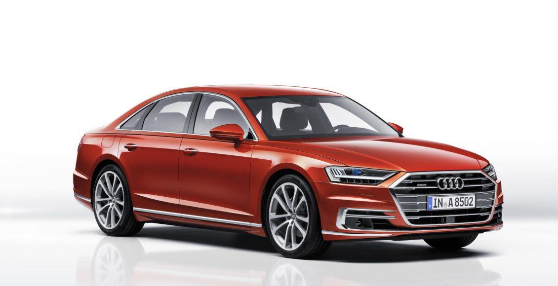 asi-es-el-nuevo-audi-a8-con-nivel-3-de-conduccion-autonoma-y-tecnologia-mild-hybrid-que-mas-novedades-trae-52