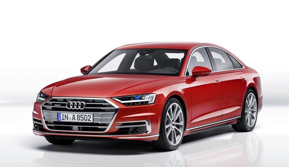 asi-es-el-nuevo-audi-a8-con-nivel-3-de-conduccion-autonoma-y-tecnologia-mild-hybrid-que-mas-novedades-trae-55