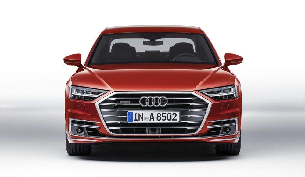 asi-es-el-nuevo-audi-a8-con-nivel-3-de-conduccion-autonoma-y-tecnologia-mild-hybrid-que-mas-novedades-trae-57