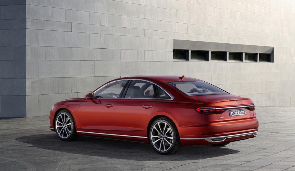asi-es-el-nuevo-audi-a8-con-nivel-3-de-conduccion-autonoma-y-tecnologia-mild-hybrid-que-mas-novedades-trae-58