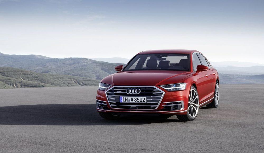 asi-es-el-nuevo-audi-a8-con-nivel-3-de-conduccion-autonoma-y-tecnologia-mild-hybrid-que-mas-novedades-trae-61
