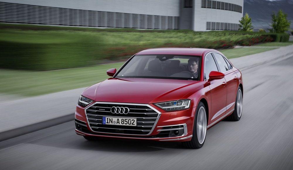 asi-es-el-nuevo-audi-a8-con-nivel-3-de-conduccion-autonoma-y-tecnologia-mild-hybrid-que-mas-novedades-trae-64