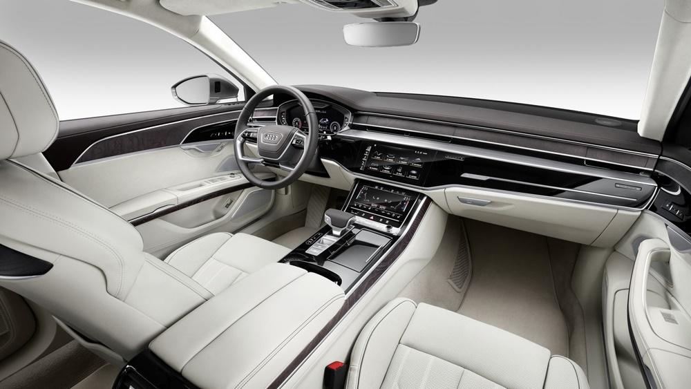 asi-es-el-nuevo-audi-a8-con-nivel-3-de-conduccion-autonoma-y-tecnologia-mild-hybrid-que-mas-novedades-trae-73