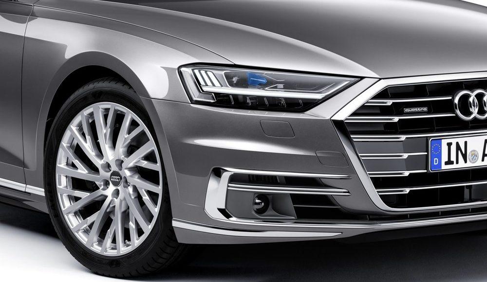 asi-es-el-nuevo-audi-a8-con-nivel-3-de-conduccion-autonoma-y-tecnologia-mild-hybrid-que-mas-novedades-trae-76
