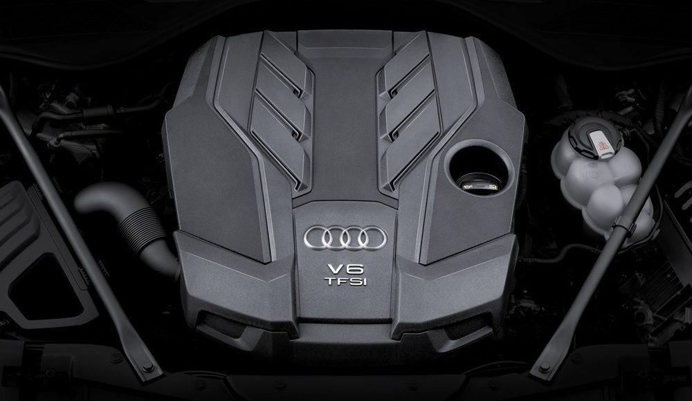 asi-es-el-nuevo-audi-a8-con-nivel-3-de-conduccion-autonoma-y-tecnologia-mild-hybrid-que-mas-novedades-trae-78