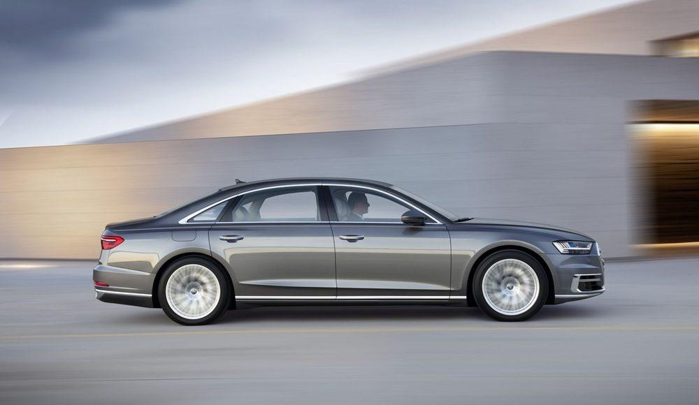 asi-es-el-nuevo-audi-a8-con-nivel-3-de-conduccion-autonoma-y-tecnologia-mild-hybrid-que-mas-novedades-trae-86