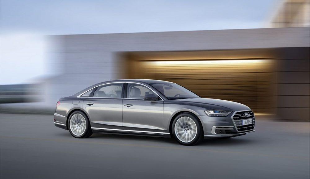 asi-es-el-nuevo-audi-a8-con-nivel-3-de-conduccion-autonoma-y-tecnologia-mild-hybrid-que-mas-novedades-trae-87