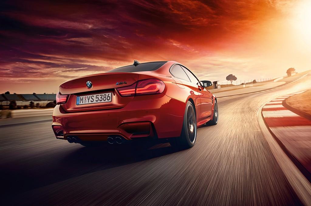 El próximo BMW Serie 3 incluirá un M diésel: primera información
