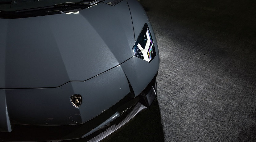 el-lamborghini-aventador-sv-roadster-de-novitec-es-aun-mas-bestia-que-el-modelo-de-serie-casi-1000-cv-05