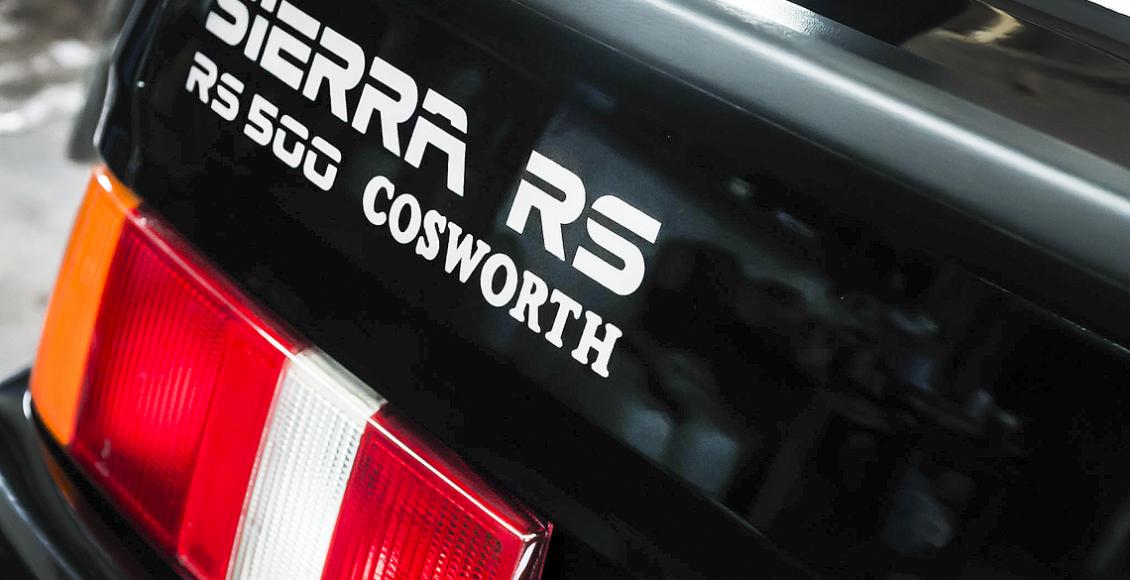 quieres-hacerte-con-un-ford-sierra-cosworth-rs500-con-menos-de-20-000-kilometros-esta-es-tu-oportunidad-01