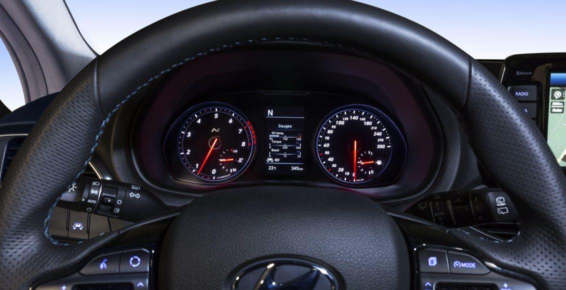 ya-esta-aqui-el-hyundai-i30-n-con-250-o-275-cv-por-fin-hyundai-tiene-un-compacto-deportivo-como-corresponde-28