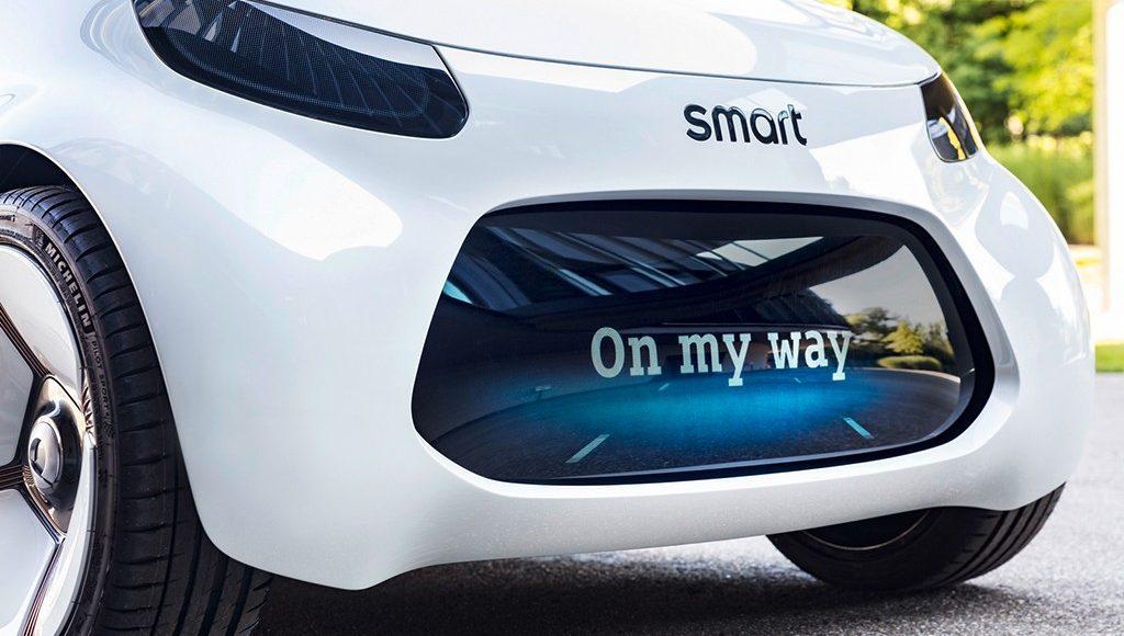 smart-vision-eq-fortwo-una-ventana-al-carsharing-del-futuro-bajo-el-prisma-de-daimler-22