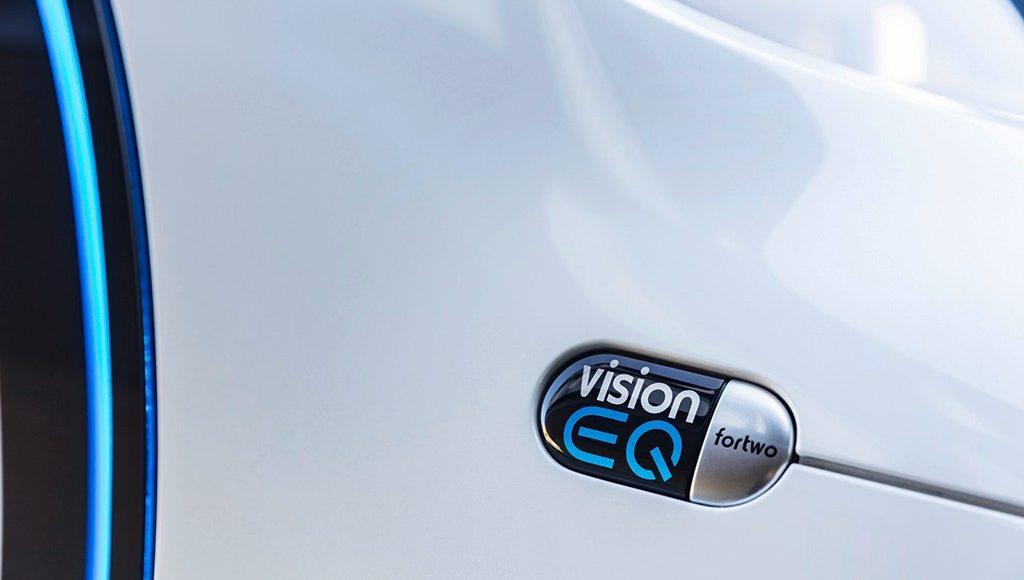 smart-vision-eq-fortwo-una-ventana-al-carsharing-del-futuro-bajo-el-prisma-de-daimler-23