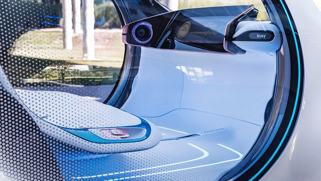 smart-vision-eq-fortwo-una-ventana-al-carsharing-del-futuro-bajo-el-prisma-de-daimler-24
