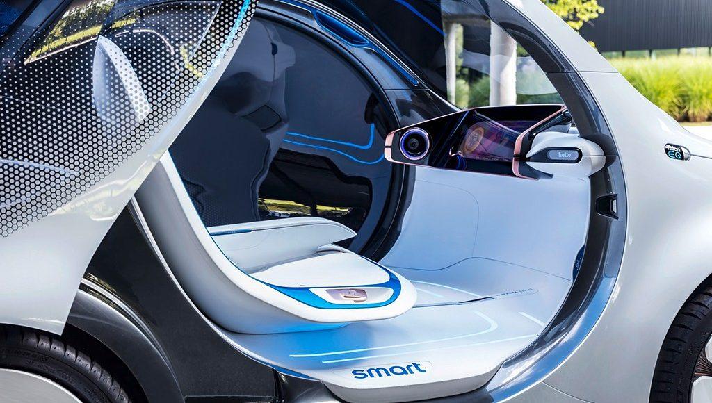 smart-vision-eq-fortwo-una-ventana-al-carsharing-del-futuro-bajo-el-prisma-de-daimler-25