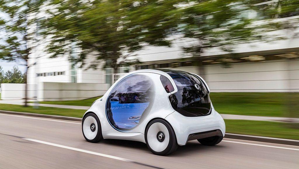 smart-vision-eq-fortwo-una-ventana-al-carsharing-del-futuro-bajo-el-prisma-de-daimler-29