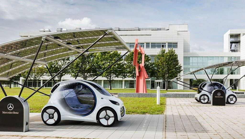 smart-vision-eq-fortwo-una-ventana-al-carsharing-del-futuro-bajo-el-prisma-de-daimler-30