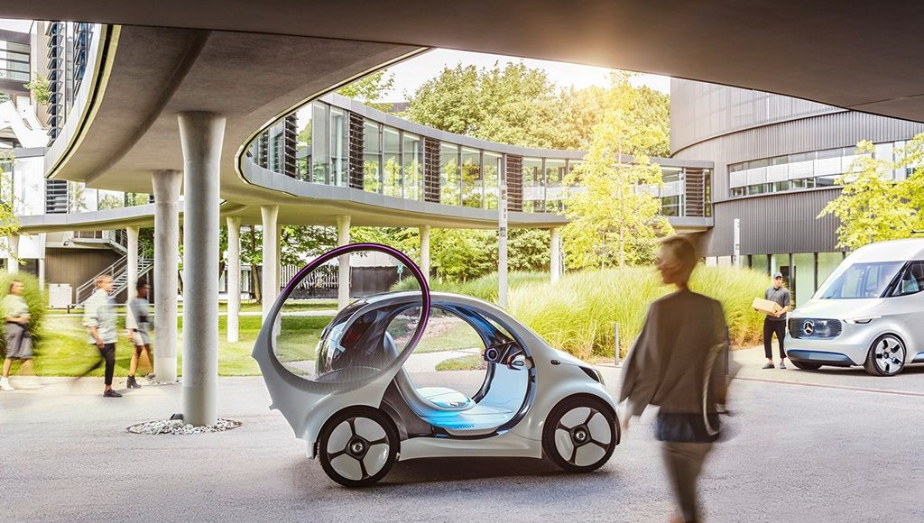 smart-vision-eq-fortwo-una-ventana-al-carsharing-del-futuro-bajo-el-prisma-de-daimler-31