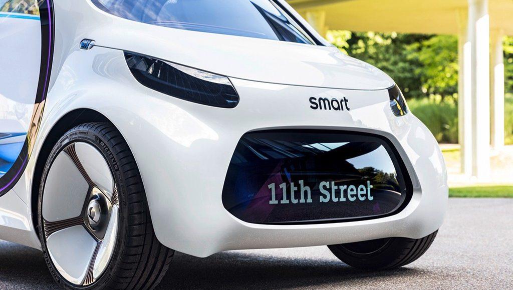 smart-vision-eq-fortwo-una-ventana-al-carsharing-del-futuro-bajo-el-prisma-de-daimler-34
